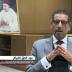 بالفيديو.. الخيام وأبو حفص يكشفان للعربية مخطط المغرب لمحاربة الدواعش