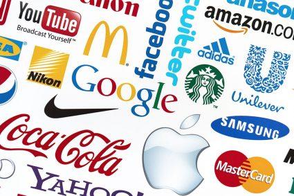 النواب الفرنسيون يدرسون مشروع قانون لفرض ضريبة على الشركات الرقمية الأكبر في العالم