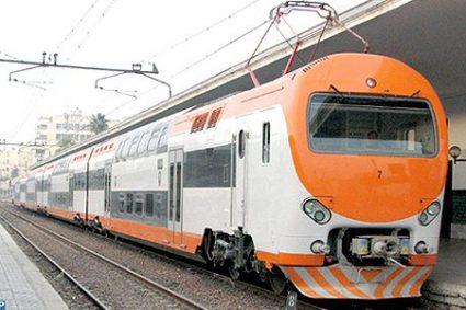 """المكتب الوطني للسكك الحديدية يطلق عرض """"يالا"""" على قطارات """"الأطلس"""""""