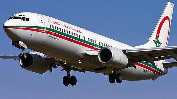 """""""لارام"""" تتيح لزبنائها إمكانية إلغاء رحلاتها تجاه إيطاليا دون تكاليف"""